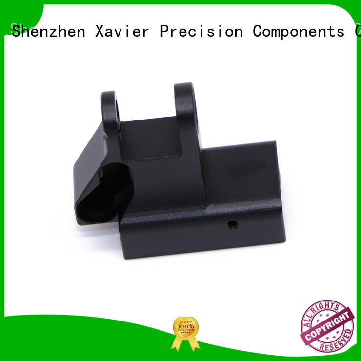 Xavier cnc milling machine parts hot-sale at discount