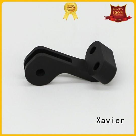 Xavier top-quality cnc machining services for wholesale