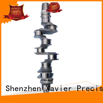 helicopter engine cnc parts wholesale for microlight aircraft