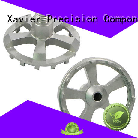 Xavier mim manufacturing factory direct price for dji AUV