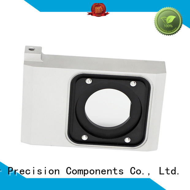 hot-sale die casting parts optical highly-rated free delivery