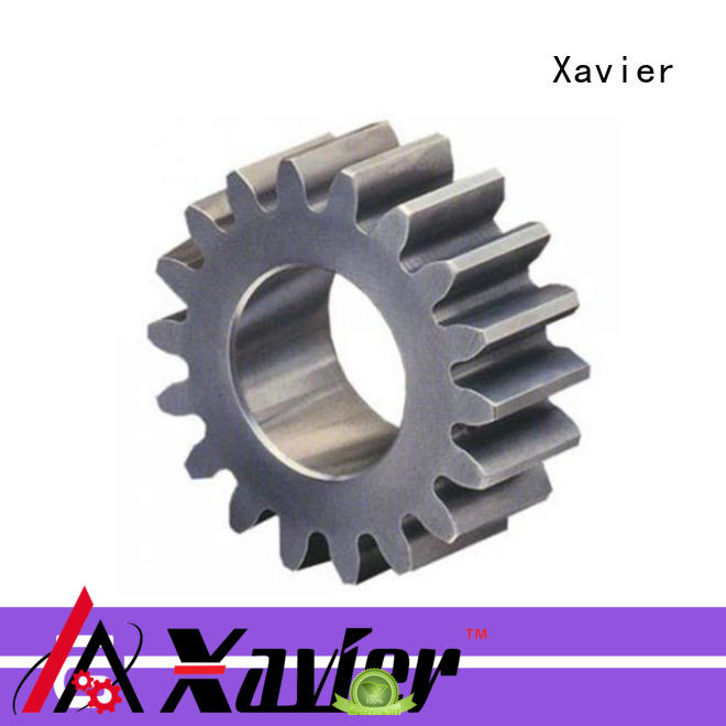 high-quality broaching gears custom OEM from best factory