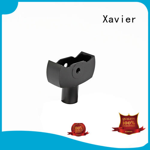 classic adapter cnc components high-precision for wholesale