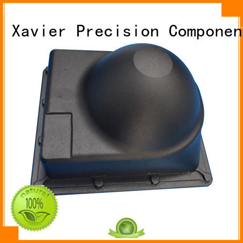 Xavier housing precision machining free delivery