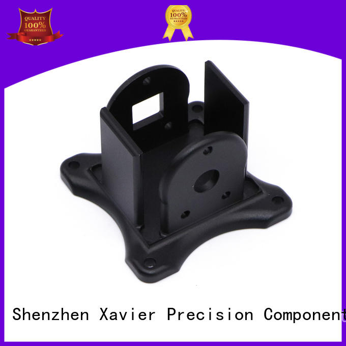 hot-sale aluminium die casting housing high-quality at discount