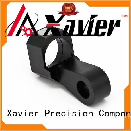 Xavier aluminum bipod parts oem at discount