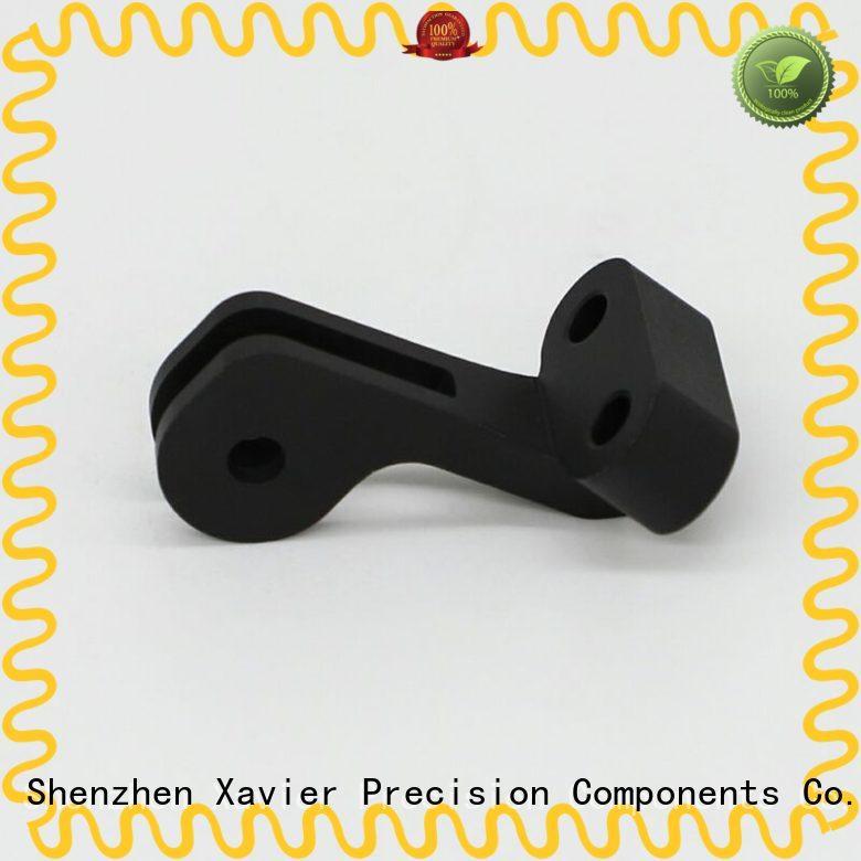 sub-assembly custom cnc parts secondary processing aluminum alloy at discount