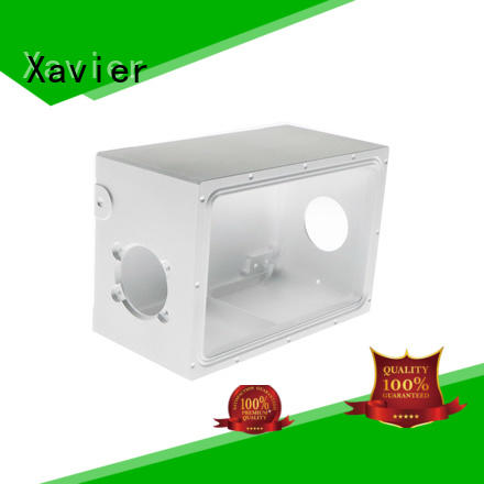 Xavier low-price sand casting products hot-sale