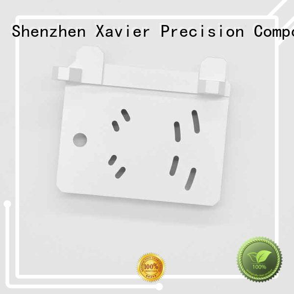 sub-assembly cnc precision machining secondary processing low-cost for wholesale