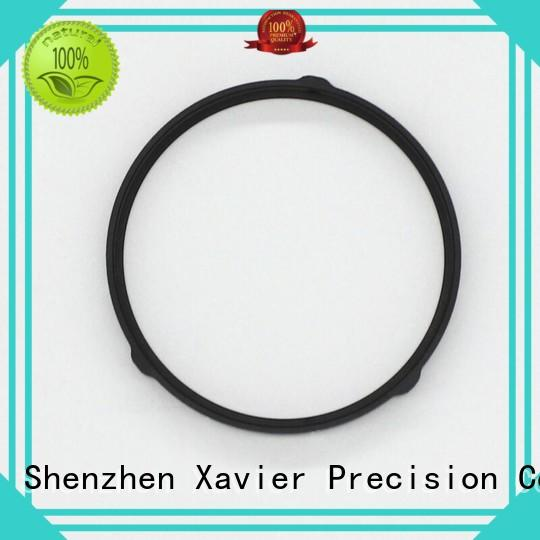 wholesale precision turned parts assembly accessories at discount