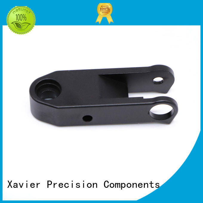 Xavier custom cnc milling hot-sale free delivery