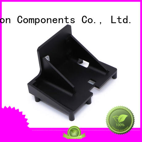 Xavier applicable die casting components highly-rated free delivery
