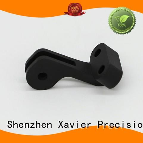 sub-assembly cnc machining parts secondary processing aluminum alloy