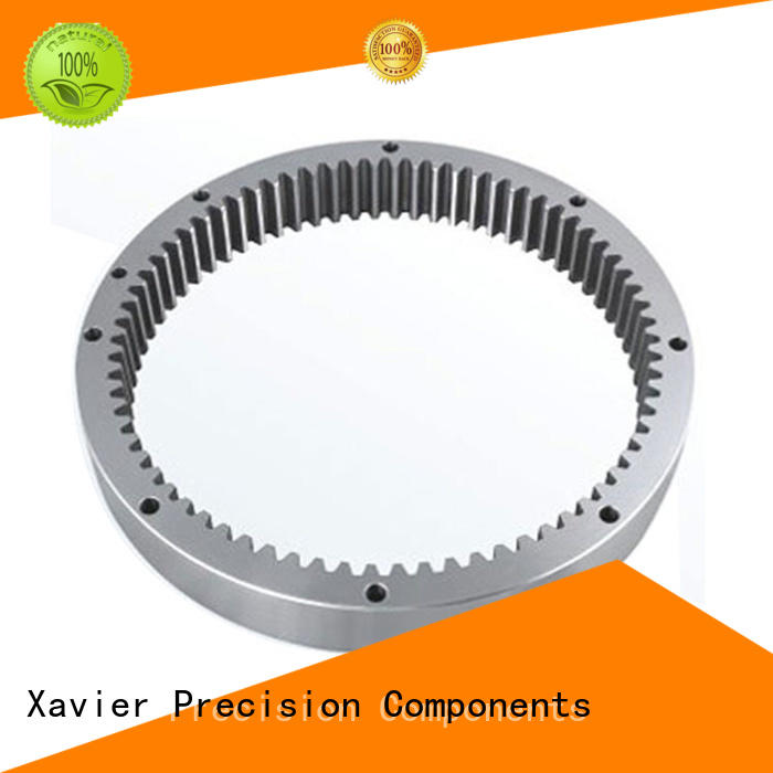 high-quality broaching gears machining robot OEM for wholesale