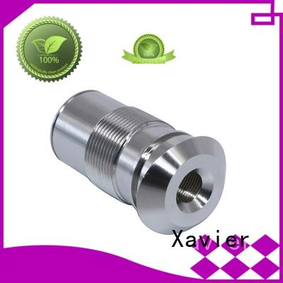 excellent quality 4 axis sensor cnc turning parts hot-sale favorable price for wholesale