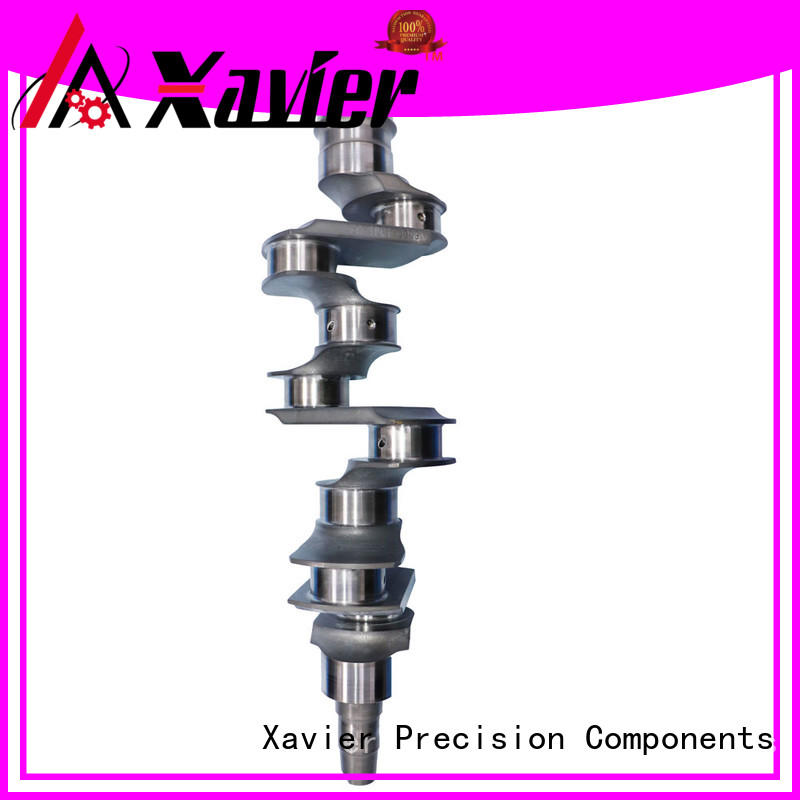 professional helicopter engine cnc parts universal at discount Xavier