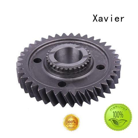 professional broaching gears machining robot OEM at discount