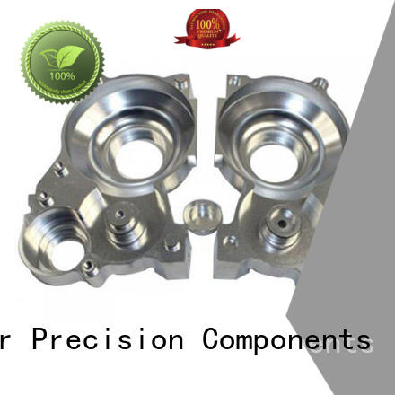 Xavier professional broaching gears ODM at discount