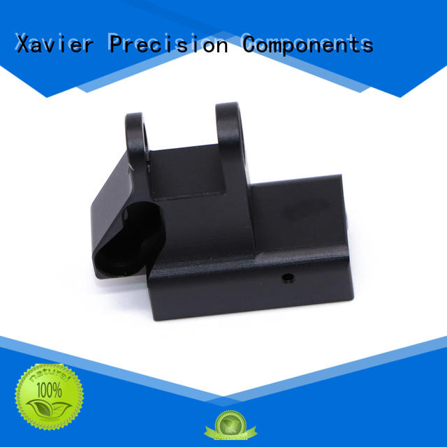 Xavier supportive cnc milling machine parts ccd camera base free delivery