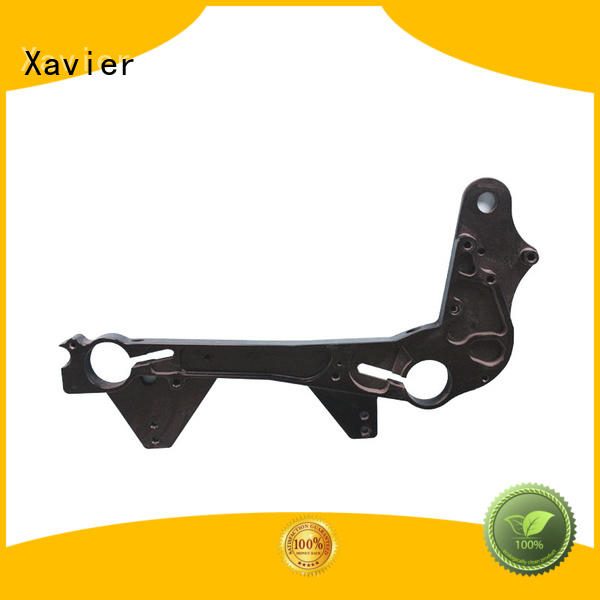 Xavier professional aircraft components seating components for wholesale