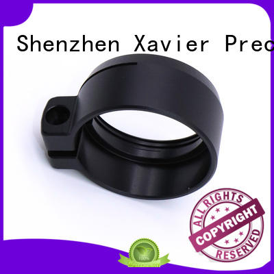 Xavier high turned parts assembling instrument at discount