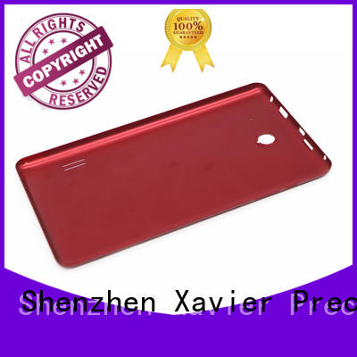Xavier machined components free delivery at discount
