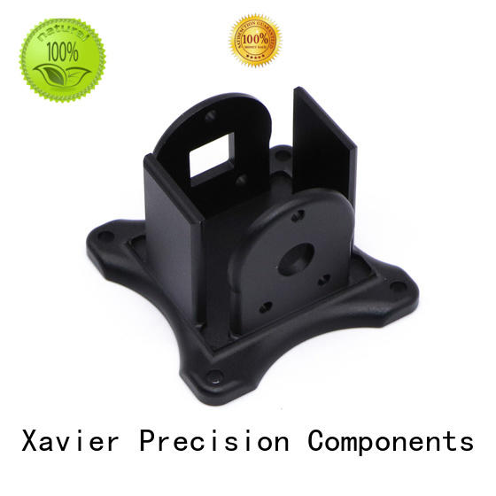 applicable die casting parts fast-installation high-quality at discount