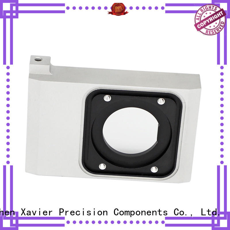 Xavier fast-installation die casting components highly-rated free delivery