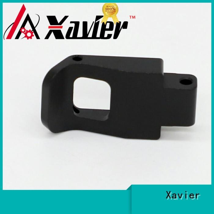 supportive cnc milling machine parts hot-sale free delivery
