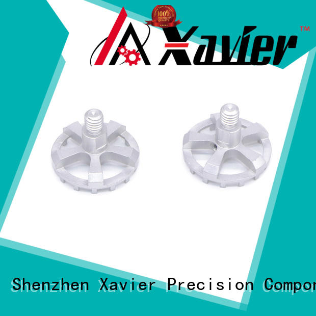 low-cost cnc parts night vision device at discount Xavier