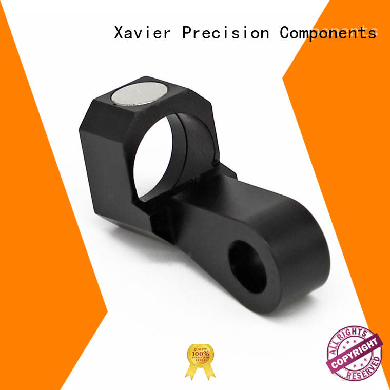Xavier classic adapter aluminum machining odm at discount