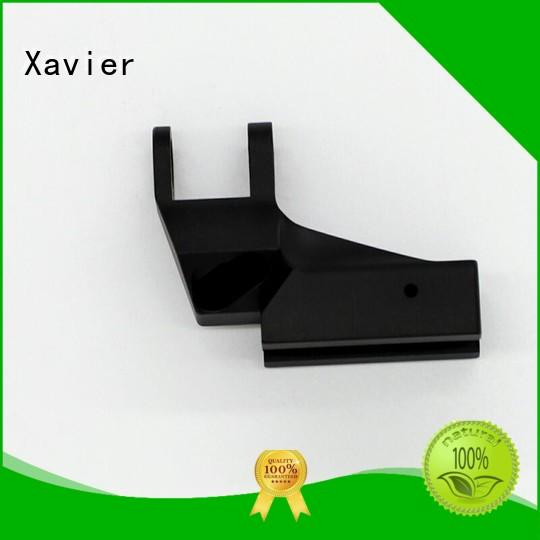 Xavier cost effective aluminum precision products low-cost at discount
