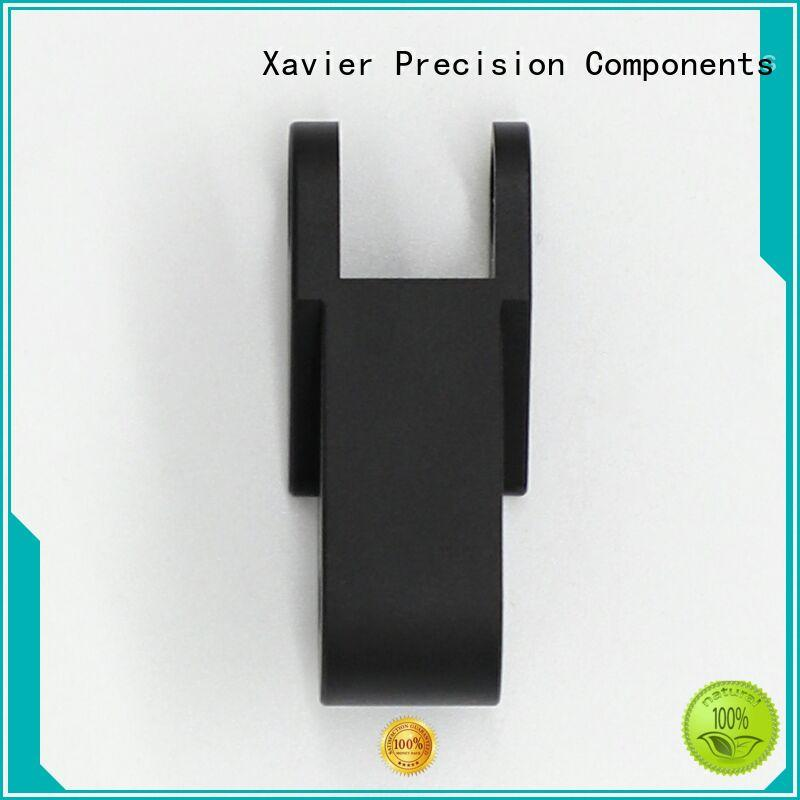 Xavier low-cost turned parts assembly accessories at discount