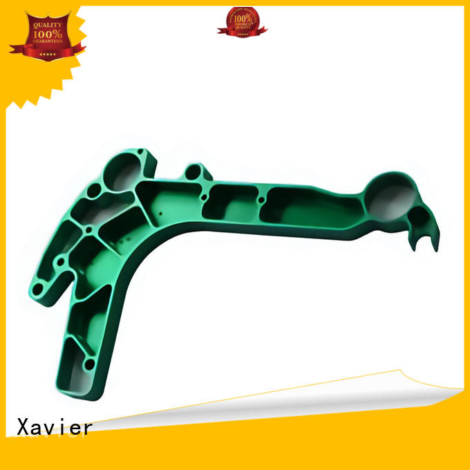milling aircraft seat parts high-precision for wholesale Xavier