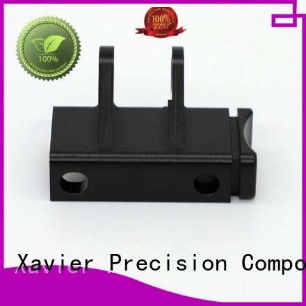 Xavier cnc milling machine parts at discount