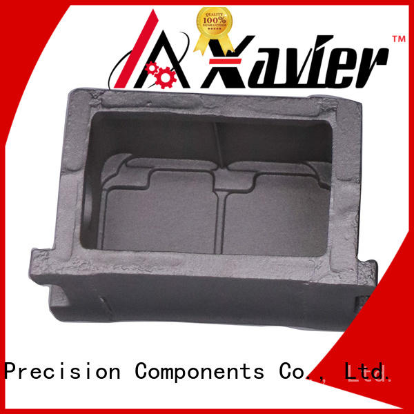 low-price sand casting products popular