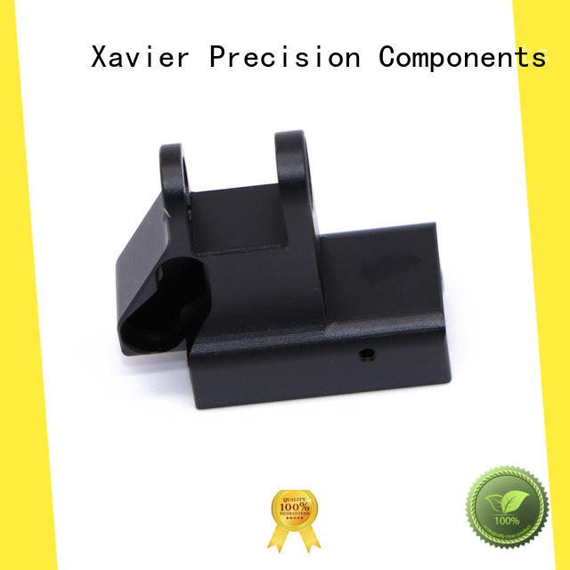 Xavier night vision custom cnc milling hot-sale at discount