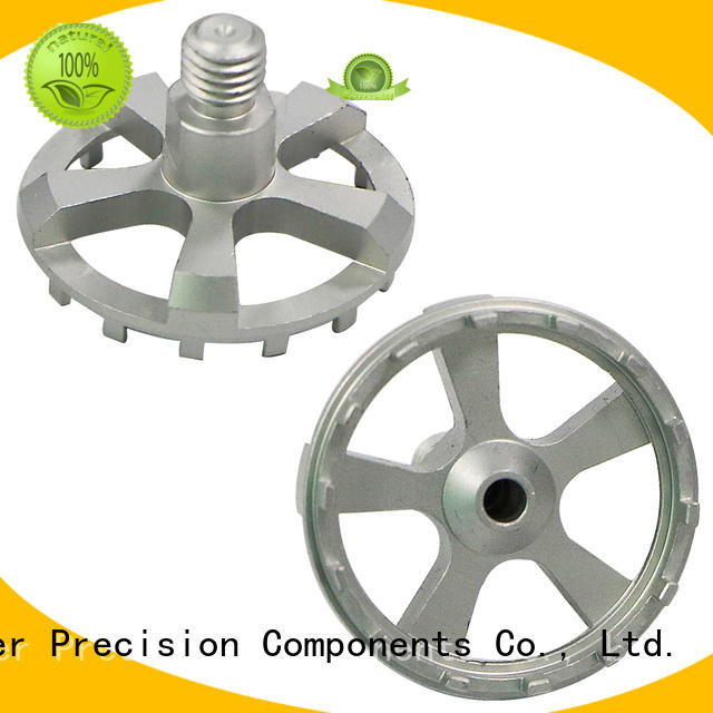 durable mim manufacturing OEM for commercial