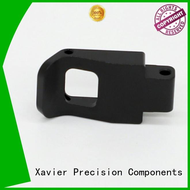 Xavier night vision precision cnc milling hot-sale at discount