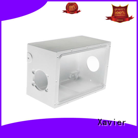 high-end sand casting products hot-sale from best factory