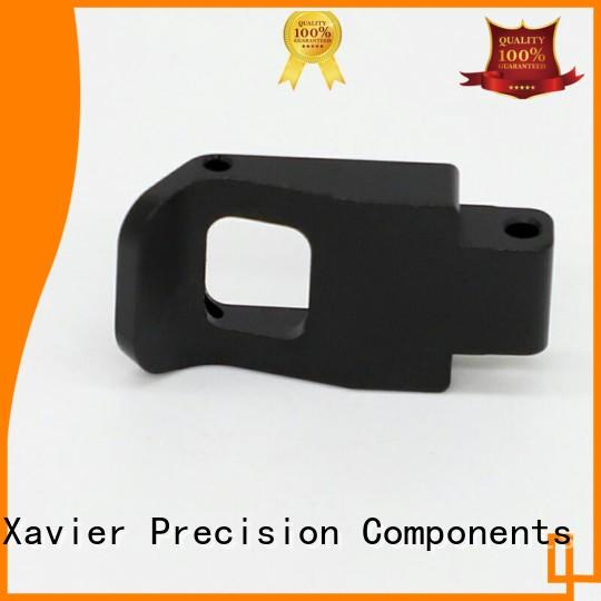 supportive precision cnc milling latest at discount Xavier