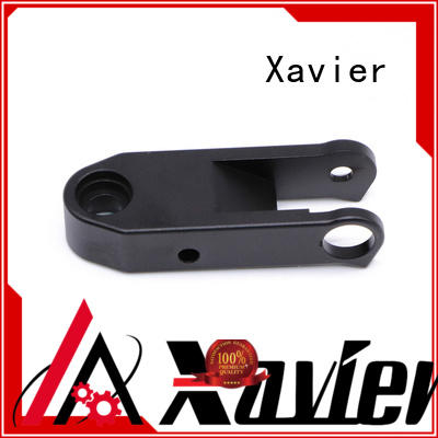 Xavier cnc milling machine parts at discount