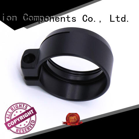 Xavier wholesale precision turned components assembly accessories at sale