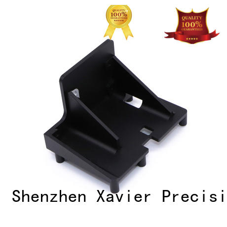 applicable die casting components housing high-quality free delivery