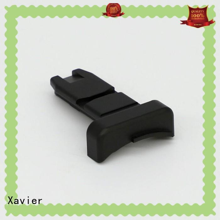 Xavier sub-assembly precision cnc machining low-cost for wholesale