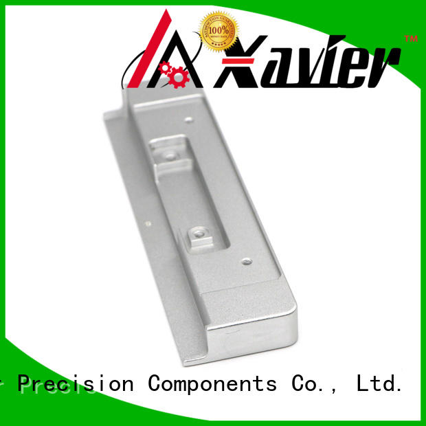 top-quality cnc machining parts secondary processing low-cost for wholesale