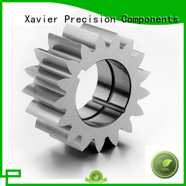 Xavier custom robot gears ODM for wholesale