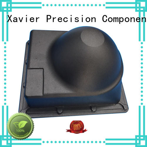 excellent performance precision machining measuring system free delivery