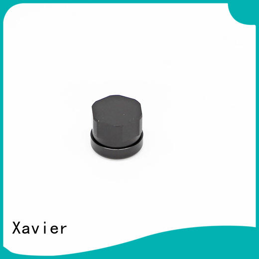 custom aluminum machining carbon fiber for wholesale Xavier