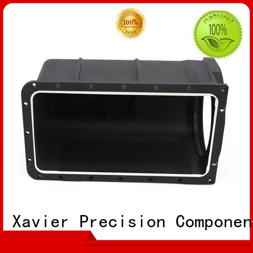 Xavier OEM investment casting parts factory direct price for wholesale